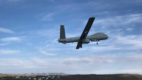The-Israel`s-Hermes-900-UAS-has-Started-Operating-Patrol-Service-in-the-European-Union