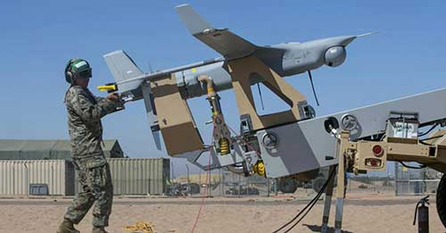 The-U.S.-Marine-Corps-and-U.S.-Navy-Buy-RQ-21A-Blackjack-UAVs-Totaling-$390-Million