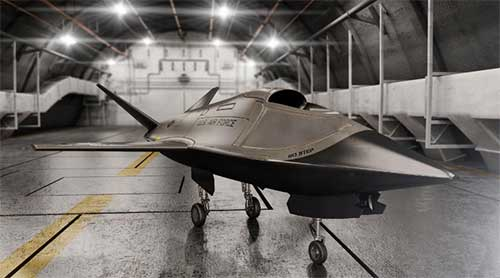 The-XQ-58A-Valkyrie-Successfully-Completed-All-Test-Objectives,-U.S.-Air-Force-Said