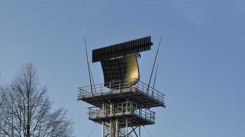 17-of-20-ASR-Radar-Systems-by-Hensoldt-in-Total-Have-Been-Supplied-to-German-Military-Airfields