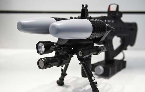 A-Russian-Company-Has-Been-Developed-the-Smallest-Electronic-Gun-Against-Light-Drones