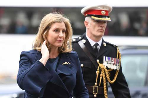 An-Ambitious-Space-Programme-for-$37-Million-Was-Presentet-by-UK-Defence-Secretary-Penny-Mordaunt