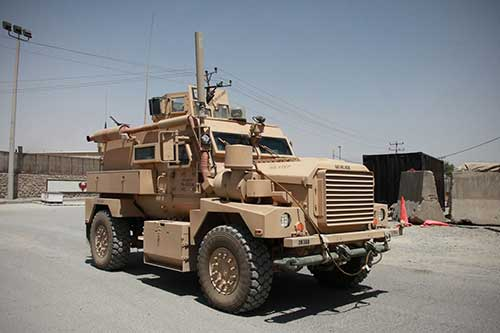 Approximately-1000-Mine-Resistant-Ambush-Protected-Vehicles-Have-Been-Delivered-to-Egypt