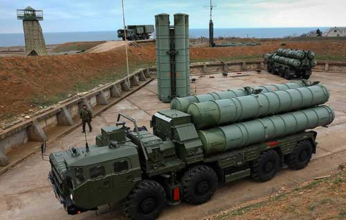 Busy-Air-Traffic—the-Tenth-Russian-Aircraft-with-Components-for-S-400-Has-Arrived-in-Turkey