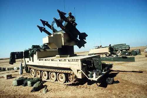Egypt-Plans-to-Modify-Its-M48A3-Chaparral-Fire-Unit-System-Totaling-$17-Million
