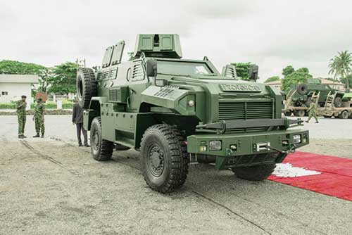 Nigeria`s-Proforce-Has-Signed-a-Contract-for-Foreign-Sale-of-20-Mine-Resistant-Ambush-Protected-Vehicles