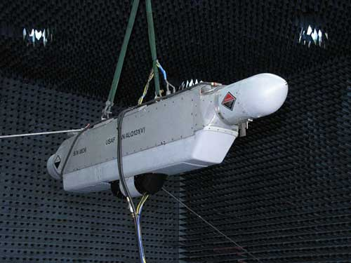 Northrop-Has-Received-a-$44-Mn-Contract-Award-for-the-Electronic-Attack-Pod-Upgrade-Program