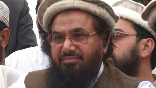 Pakistan-Arrested-an-Islamist-Cleric-Whom-the-US-Has-Designated-as-a-Terrorist