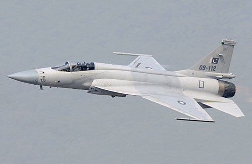 Pakistan-Has-Planned-the-JF-17-Block-3's-Maiden-Flight-for-the-End-of-2019