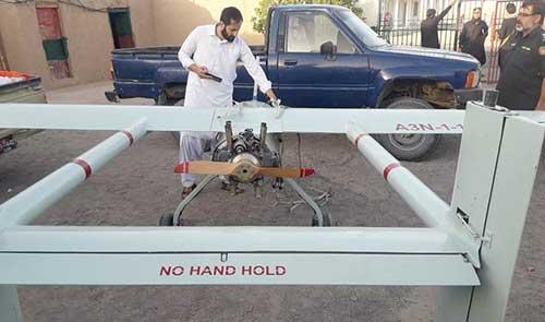 Pakistan-Seized-Iranian-Drone-a-Few-Miles-Away-from-the-Reko-Diq-Gold-and-Copper-Mine