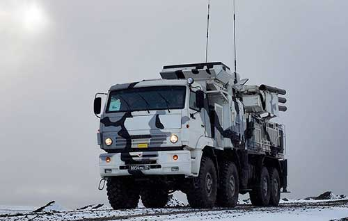 Pantsyr-S-Surface-to-Air-MissileGun-Systems-Has-Assumed-Combat-Duty-in-Russia