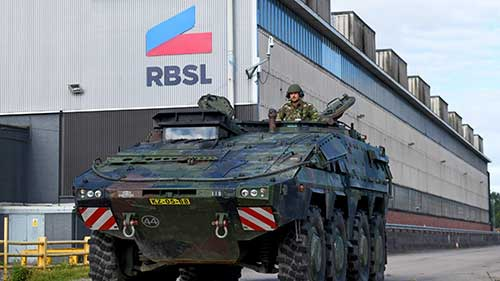 Rheinmetall-and-BAE-Systems-to-Start-Manufacture-the-Boxer-Multirole-Fighting-Vehicle-in-the-UK
