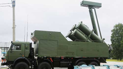 Rubezh-ME—the-New-Export—Oriented-Coastal-Defence-Missile-System-Made-in-Russia