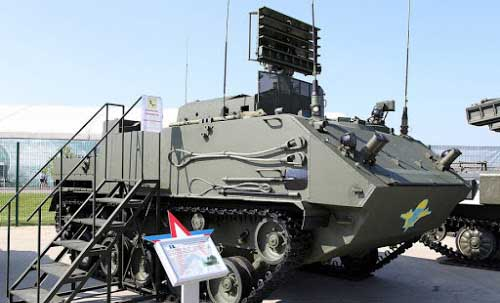 Russia-Has-Developed-a-New-120mm-Mobile-Artillery-Vehicle-Named-Magnolia