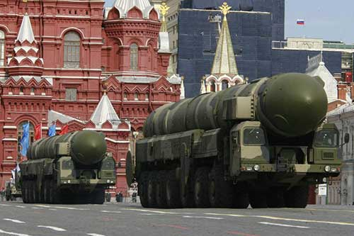 Russia-Has-Tested-a-Dangerous-Weapon—Intercontinental-Ballistic-Missile-Topol