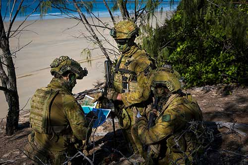 The-Australian-led-Amphibious-Landing-and-Offensive-Assault-as-Part-of-Exercise-Talisman-Sabre-2019