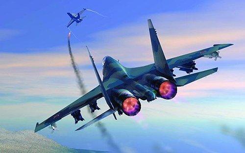 The-Most-Secret-Russian-Project—ATN-51-Black-Plague-Aircraft