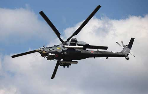 The-Russia`s-Attack-Helicopter-Mi-28N-'Night-Hunter'-is-Designed-to-Search-for-and-Destroy-Enemy-Hardware