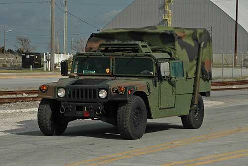 The-U.S.-Has-Donated-High-Mobility-Multipurpose-Wheeled-Vehicles-to-Bosnia-and-Herzegovina's