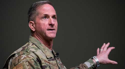 The-US-Air-Force-Chief-David-Goldfein-Has-Revealed-How-US-Will-Respond-to-Russian-Nuclear-Attack