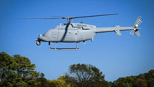 The-US-Navy-Have-Declared-Initial-Operational-Capability-of-Unmanned-Helicopter