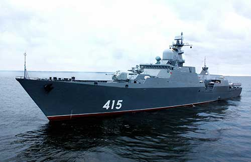 UAE,-Saudi-Arabia,-Thailand-and-Vietnam-Have-Displayed-Interest-in-the-Russian-Frigate-Gepard-3.9
