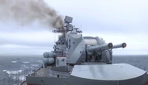 moskit-cruise-missile