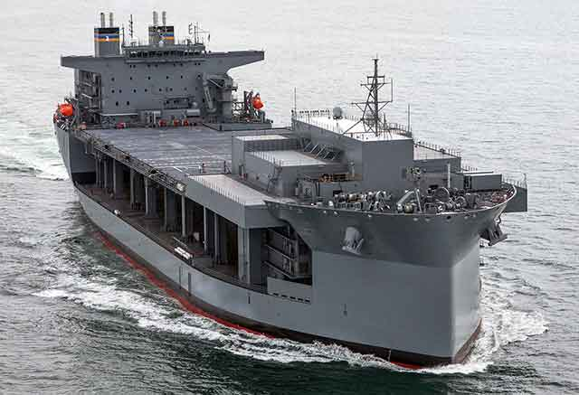 General-Dynamics-Was-Awarded-a-$1.6-Bn-Contract-for-the-Construction-of-Ships-for-the-U.S.-Navy