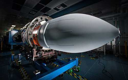 Raytheon`s-Next-Gen-Jammer-Mid-Band-Was-Delivered-to-the-U.S.-Navy-for-Tests