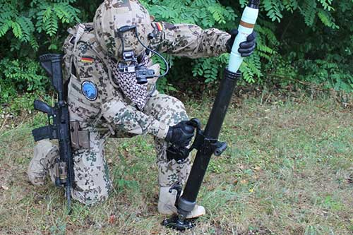 Rheinmetall-Has-Developed-New-60mm-Mortar-for-Infantry-and-Special-Forces