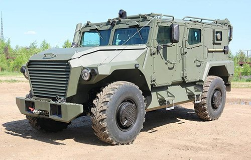 Russia-Unveiled-the-New-Armored-Vehicles-Atlet,-the-Tests-are-Comming