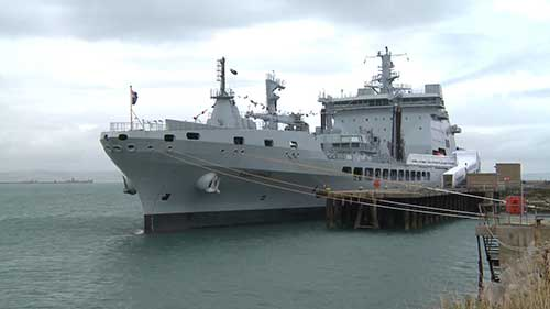 The-Last-of-Four-New-Gen-Tankers-RFA-Tideforce-Was-Welcomed-Into-the-UK-Navy