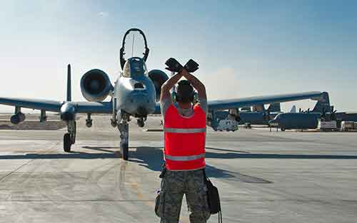 The-U.S.-Air-Force-Plans-to-Spend-$999-Million-for-A-10-Wing-Replacement