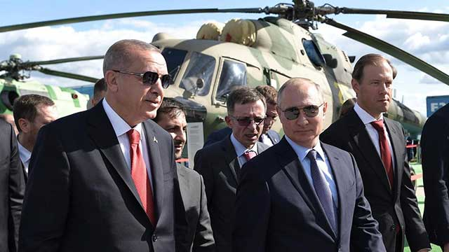 Turkey-is-interested-of-joint-fighter-jets-production-with-Russia