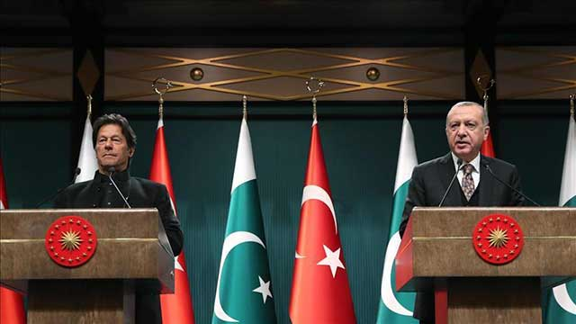 Turkish-arms-sales-to-Pakistan-are-booming