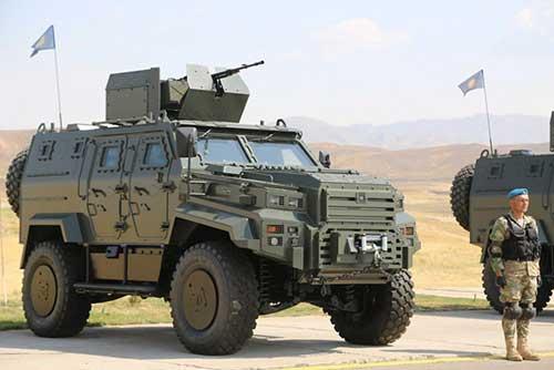 Uzbekistan-Has-Received-New-Ejder-Yalchin-TTZA-Armored-Vehicles