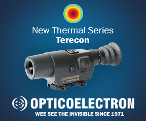 Opticoelectron – Thermal Series 300×250