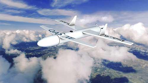 yemeni-drone