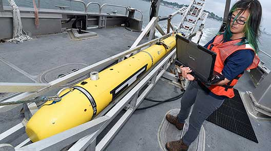 General-Dynamics-Released-the-New-Bluefin-12-Autonomous-Unmanned-Underwater-Vehicle