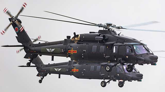 China-Unveils-Its-Own-Z-20F-Seahawk-Helicopter-Photos