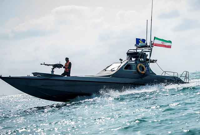 Iran-Plans-to-Build-attack-Speedboats-That-Can-Reach-Speeds-of-100-Knots