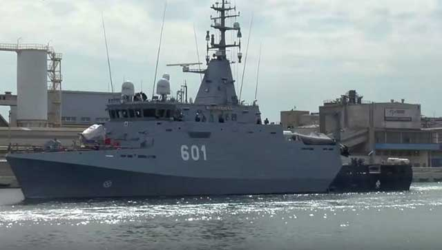 Poland-Launched-the-Second-Newest-Minesweeper