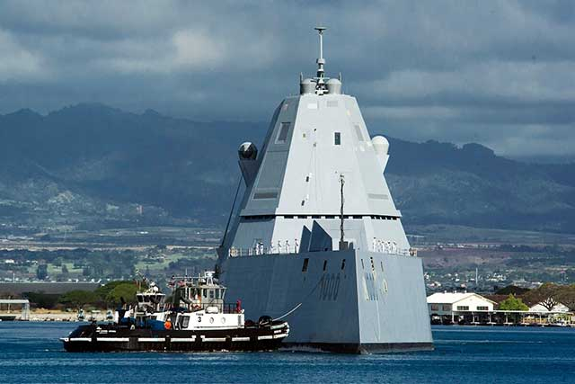 The-US-Stealth-Destroyer-Will-Able-to-Change-the-Face-of-Surface-Battles