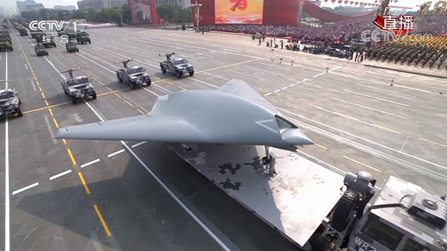 china-unveils-its-military-power-1