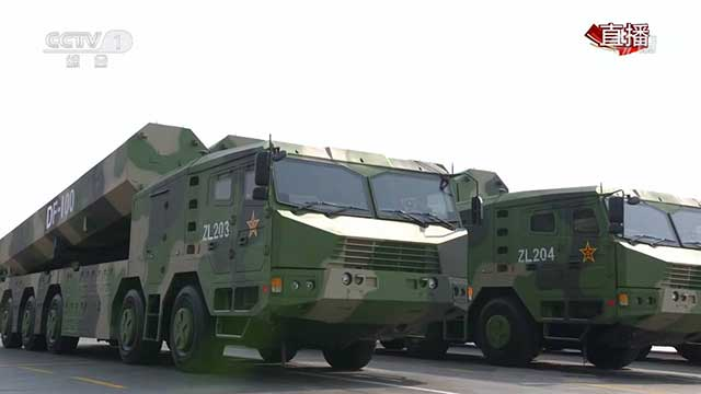 china-unveils-its-military-power-11