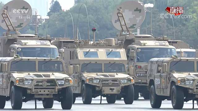 china-unveils-its-military-power-12