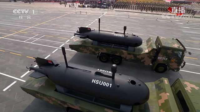 china-unveils-its-military-power-13