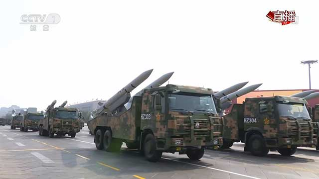 china-unveils-its-military-power-15