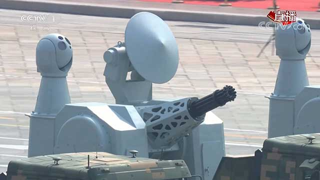 china-unveils-its-military-power-16