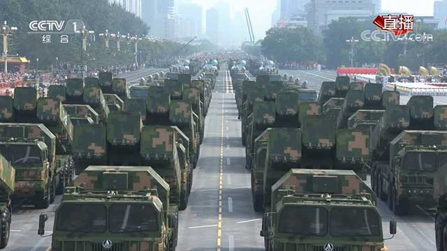 china-unveils-its-military-power-18